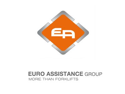 euro assistance